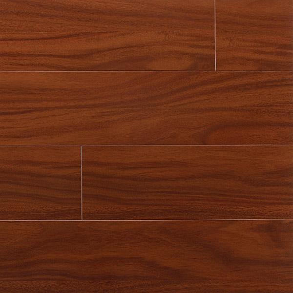 Bausen Hardwood Flooring Home Newhairstylesformen2014com