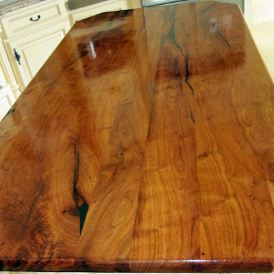 Genial Mesquite Wood Products