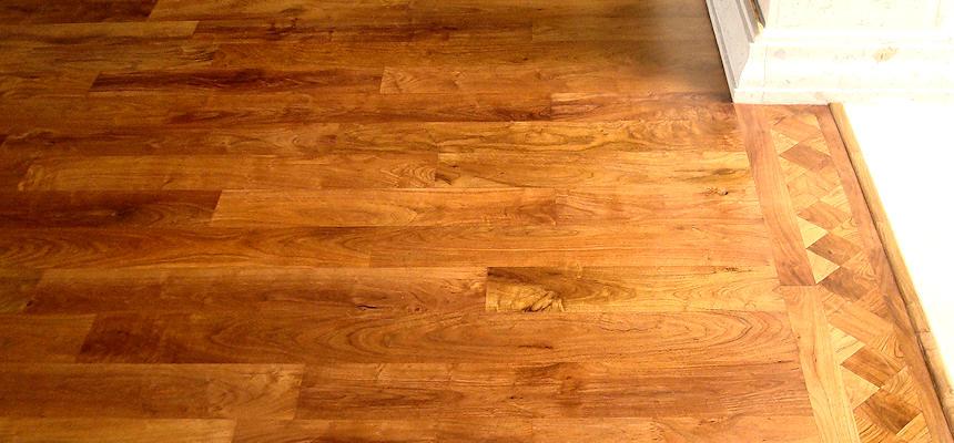 Mesquite Wood Texas Mesquite Wood Sekula Sawmilling