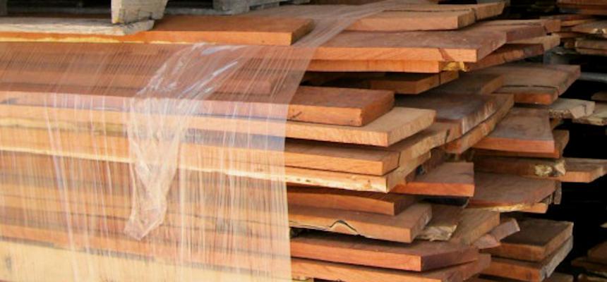 Mesquite wood texas mesquite wood sekula sawmilling for Mesquite flooring